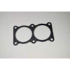 GASKET VALVE PL THIC   Replaced with CAC-1265-2