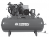 CE800100FP - Stationary Two-Stage Oil-Bath Electric Air Compressor Parts