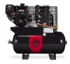 RCP-930G - Stationary Two-Stage Gas Air Compressor Parts