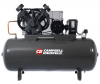CE8001 - Stationary Two-Stage Air Compressor Parts