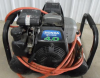 CT4090410 - Portable Oil-Free Gas Air Compressor Parts