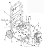K0170410 - Portable Oil-Free Air Compressor Parts