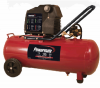 PP1581719 - Portable Oil-Free Air Compressor Parts