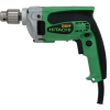 D10VF - Electric Drill Parts