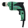 D10VH - Electric Drill Parts