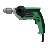 D13VF - Electric Drill Parts