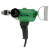 D13 - Electric Drill Parts