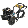 DH3028 - Gas Pressure Washer Parts