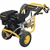 DP3700-2 Unloader - Gas Pressure Washer Parts