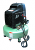 EC10SB, EC10SBS - Air Compressor Parts