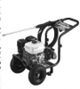 EXHP2630 - Gas Pressure Washer Parts
