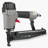 FN250A - Pneumatic Finish Nailer Parts