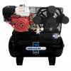HA9093080, IHA9093080 - Stationary Single-Stage Oil-Bath Gas Air Compressor Parts