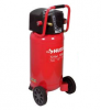 H1512FWK - Portable Oil-Free Air Compressor Parts