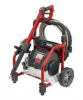 HU80220 - Portable Electric Pressure Washer Parts