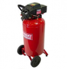 Y6010-WK, Y6010WK - Portable Oil-Free Air Compressor Parts