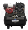 IH1195023 - Stationary Oil-Lubricated Electric Air Compressor Parts