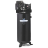 ILA3606056 - Stationary Oil-Bath Electric Air Compressor