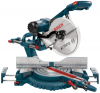 "5312 - 12"" Dual-Bevel Slide Miter Saw"