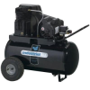 SPA0502054 - Portable Oil-Bath Air Compressor Parts