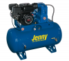 K5HGA-30T - Service Vehicle Air Compressor Parts