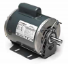 048C17D2028 - 1/3Hp Special Purpose Single Phase Electric Motor