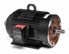 056H17T2001 - 1/4Hp Constant Torque Three Phase Electric Motor