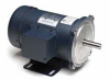 056E17F1001 - 1/4Hp Permanent Magnet Three Phase Electric Motor