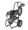 PW2570 - Pressure Washer Parts