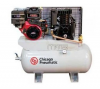 RCP-1030G - Portable Two-Stage Gas Air Compressor Parts