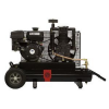 RCP-908R - Portable Two-Stage Gas Air Compressor Parts