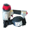 RN45AB2 - Coil Roofing Nailer