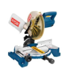 TS251U - Miter Saw Repair Parts