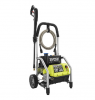 RY14122 - Portable Electric Pressure Washer Parts