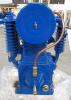 040-0211, SC23 PUMP, 705 - Air Compressor Pump Parts