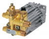SJV3G27D-EZ - Medium Duty Axial Radial Pump