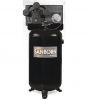 LA4706065 - Stationary Single-Stage Oil-Bath Electric Air Compressor