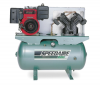 3JR79 - Portable Single-Stage Gas Air Compressor Parts
