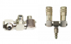 - Swivel Air Manifold Kits