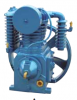 U1257 - PUMP EC5U Head UL SC23