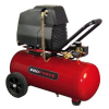 VLF1580719, VLF1581719 - Portable Oil-Free Direct-Drive Air Compressor Parts