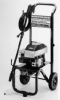 WGV1521 - Gas Pressure Washer Parts