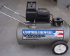 WL600601, WL600701, WL600801, WL601101 - Portable Oil-Free Air Compressor Parts