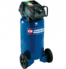 WL611105AJ - Portable Oil-Free Air Compressor Parts
