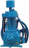 X1033 - Kellogg 352 Replacement Pump