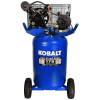 XC302000 - Portable Single-Stage Oil-Bath Electric Air Compressor Parts
