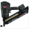 Framepro 601 - Framing Nailer Repair Parts