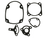 GS1-Q - Gasket Kit, NR83A/NR83A2