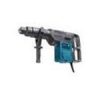 11223EVS - Hammer Drill Repair Parts