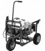 1581-0 - Gas Pressure Washer Parts